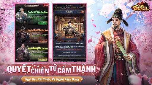 Ta Lu00e0 Quan Lu00e3o Gia - 100D 2.4.06011030 screenshots 5