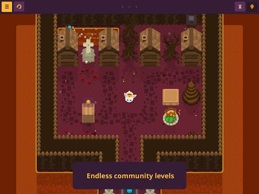 King Rabbit - Puzzle 1.11.1 Pc-softi 19