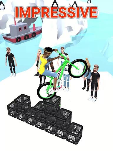 Crate Olympics 3D  Pc-softi 18
