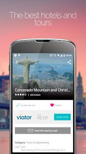 Cusco Travel Guide - Peru