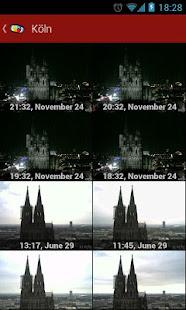 Worldscope Webcams 4.70 Screenshots 5