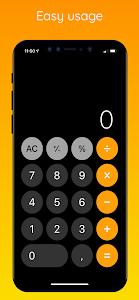 iCalculator - iOS Calculator, iPhone Calculator 2.0.9 (Pro)