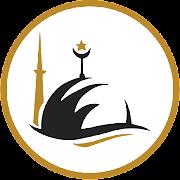 Sri Lankan Muslim - Islamic App