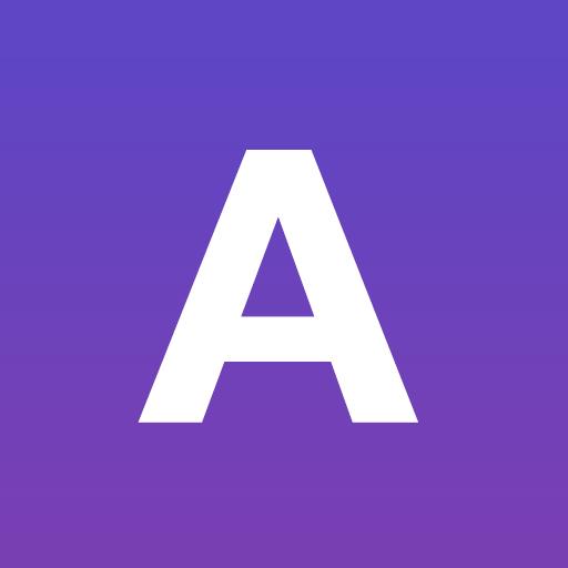 AzireVPN - Apps on Google Play
