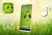 screenshot of Sad Song 2020
