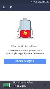 Avast Cleanup Premium Apk 2021 Güncel** 5