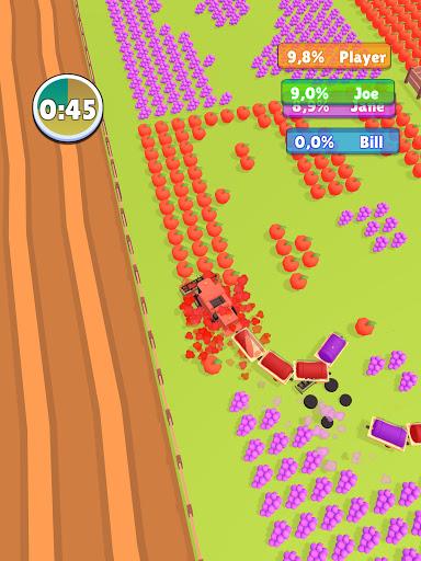 Shred IO  screenshots 17