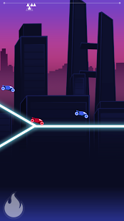 Race.io Screenshot