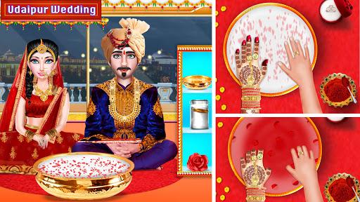 Indian Destination Wedding - Udaipur Goa Jaipur  screenshots 2