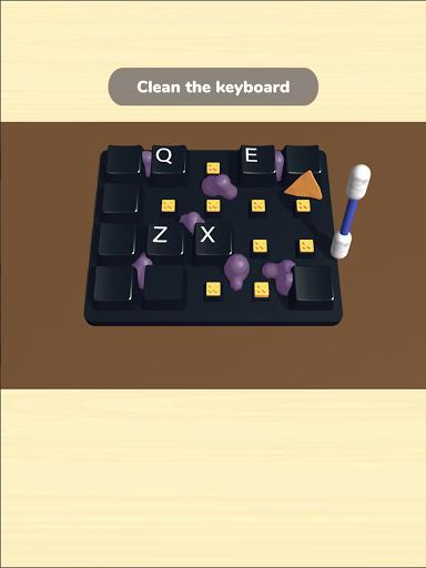 Keyboard Master  screenshots 6