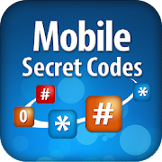 Mobile Secret Codes 2021
