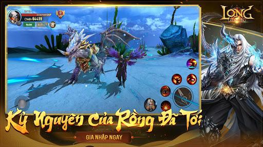 Long Ku1ef7 Nguyu00ean 1.0.116 screenshots 5
