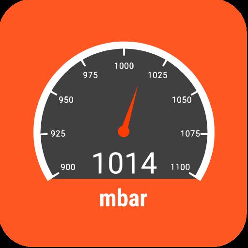 Barometer Reborn 2020