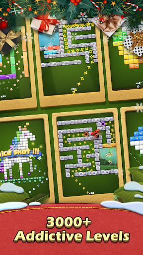 Breaker Fun - Bricks Ball Crusher Rescue Game 1.1.5 screenshots 5