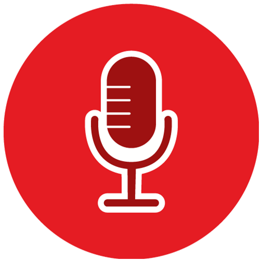 Voice Recorder | Audio Recorder | Sound Recorder