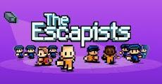 The Escapists: Prison Escapeのおすすめ画像1