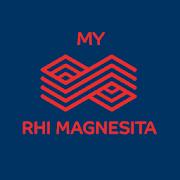 MyRHIMagnesita Employee App