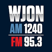 AM 1240 WJON - St. Cloud News, Talk & Sports Radio