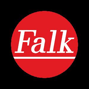 Falk Maps &amp Route Planner