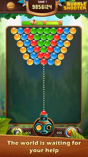 Bubble Shooter Party apk 1.0.2 screenshots 3