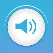 Speaker Tester & Cleaner: Fix Speaker Boost Volume