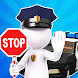 Police Quest! - Androidアプリ