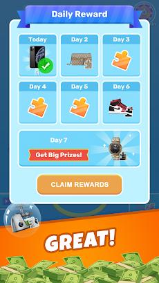 Lucky Toss 3D - Toss & Win Bigのおすすめ画像5