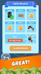 Lucky Toss 3D - Toss & Win Big 1.5.1 Screenshots 5