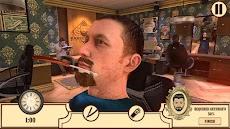 Barber Shop Hair Cut Salon- Hair Cutting Game 2020のおすすめ画像3