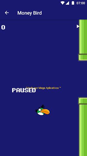 Money bird-Ganhe Recompensas jogando  screenshots 2