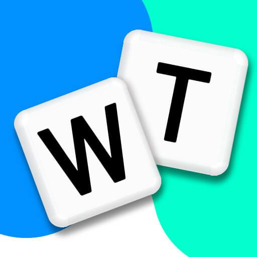 Word Tower: Relaxing Word Puzzle Brain Game APK