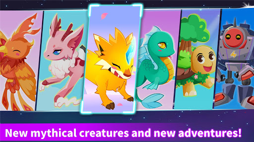 Little Pandau2019s Jewel Adventure  Screenshots 10