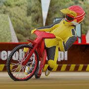 Speedway Challenge 2021  Icon