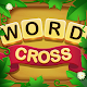 Word Cross: Word Connect Game para PC Windows