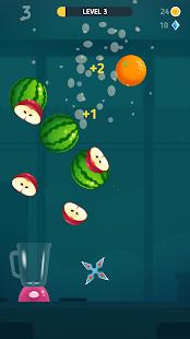 Fruit Master 1.0.5 Screenshots 1