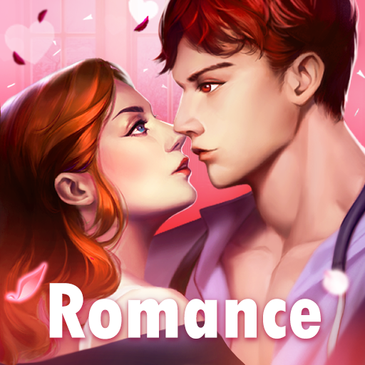 Baixar Fantasy Romance: Interactive Stories with Choices para Android