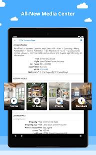 Homesnap Real Estate & Rentals 6.5.33 Screenshots 11