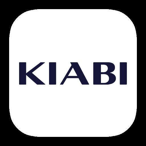 Kiabi La Felicidad Te Queda Bien Mga App Sa Google Play