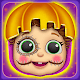 Baby Joy Joy: Halloween Party – Dress Up & Make Up Download for PC