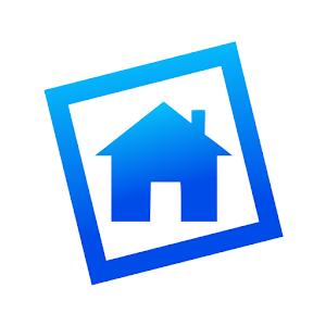 Homesnap Real Estate &amp Rentals