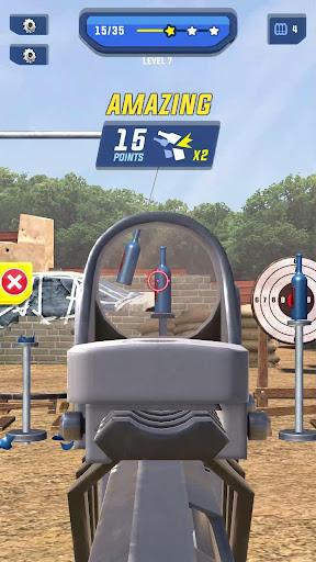 Guns Master 2.0.8 screenshots 8