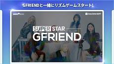 SuperStar GFRIENDのおすすめ画像2