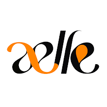 Axelle Expertise Comptable APK