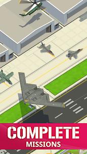 Idle Air Force Base 1.3.0 5