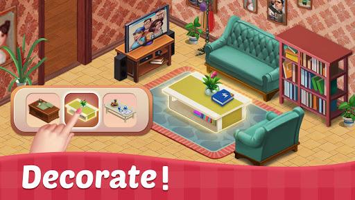 Home Memories  Screenshots 11