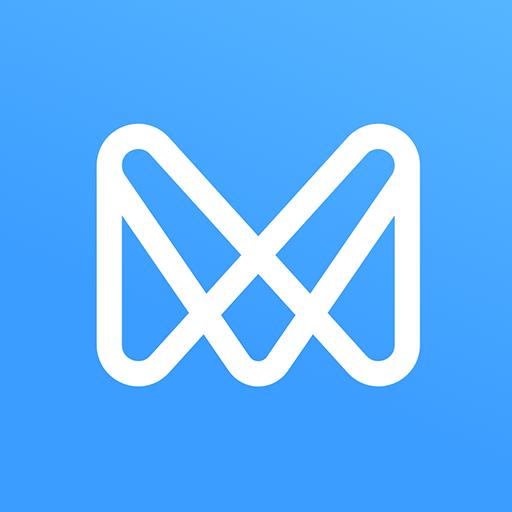 Monese - Mobile Money Account for UK & Europe