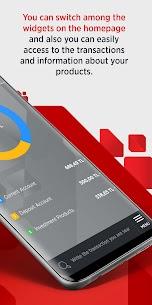 Ziraat Mobile – Mod APK UNLOCKED 2