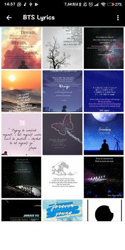 Download Bts Lyrics Quotes Wallpaper Hd Free For Android Bts Lyrics Quotes Wallpaper Hd Apk Download Steprimo Com