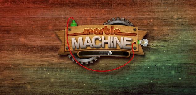 marble machine hack