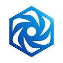 HOKUTO-医師向け臨床支援アプリ